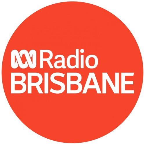 ABC Radio Brisbane interview - 'In Colour' single and cultural appropriation