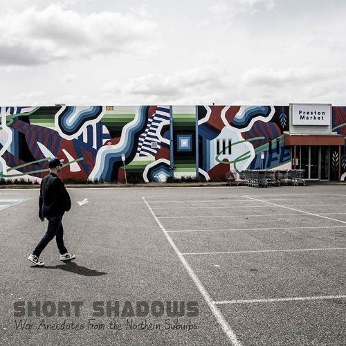 SHORT SHADOWS - Customer Service by The A&R Department