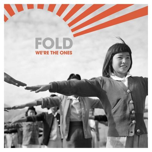 Fold - Teacher
