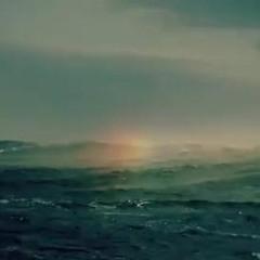 Jan Garbarek - Rite (Rabih Rizk Remix) [Free Download]