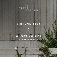 Virtual Self - Ghost Voice (Lane 8 Remix)