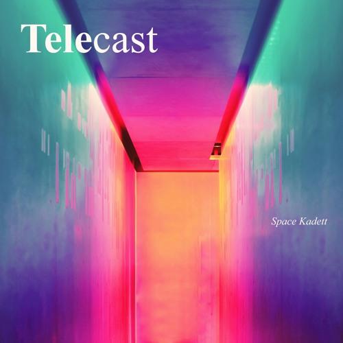 Telecast - #012