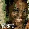 "8Dio The New Forgotten Voices: Terrie ""Cerulean Fields"" by Conrad Robertson"