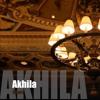 Meek Mill Going Bad Feat Drake Instrumental Type Trap Beat 808 Prod By Akhila Beats Mp3