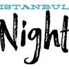 Istanbul Night - Finjan
