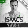 ISAAC'S HARDSTYLE SESSIONS #114   FEBRUARY 2019