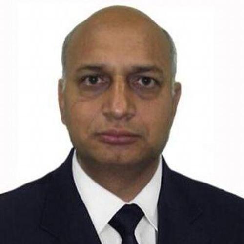 Interview with Ashok Singh Sunhal, President, Community Radio Association