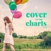 Download Ariana Grande - Thank U, Next ( cover by J.Fla ).mp3 Mp3
