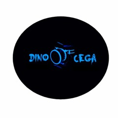 Dino Cega - EDI