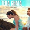 Tera Ghata 3D Song | Gajendra Verma | Riro Music | Smarty Pushpal Sanyal Production