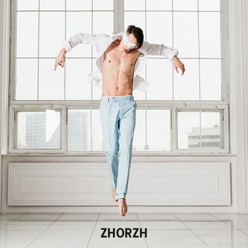 ZHORZH