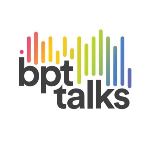 BPT Talks  | January 2019