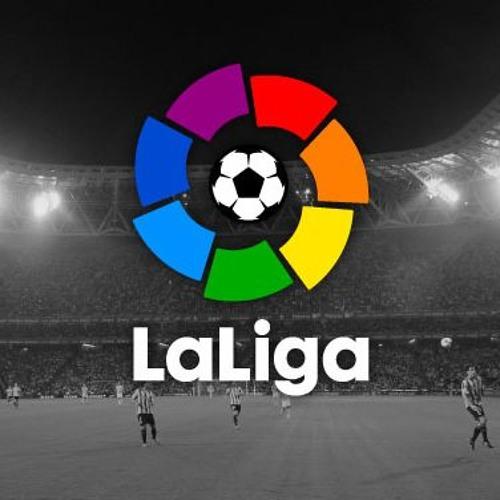 LaLiga Podcast E01