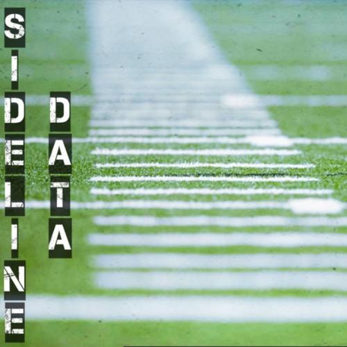 Sideline Data - Dr. Joshua Dines (Acute Vs. Chronic Workload)