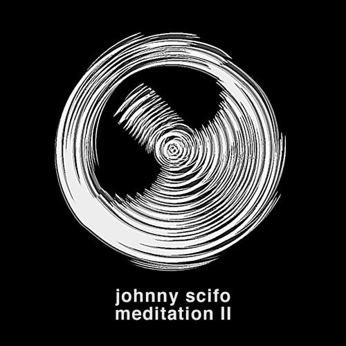 Steel Sound Healing - Hang Improv (Recorded 7.30.17)