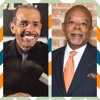 Joe Madison & Prof. Henry Louis Gates - Season 5 Episode 6