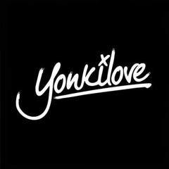 Yonki Love - lyl givenxy