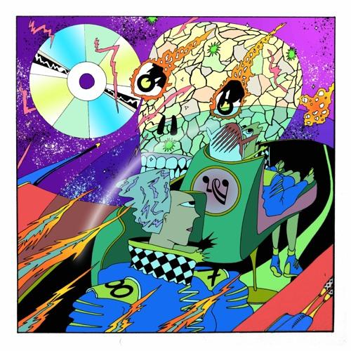Magic Tape 87