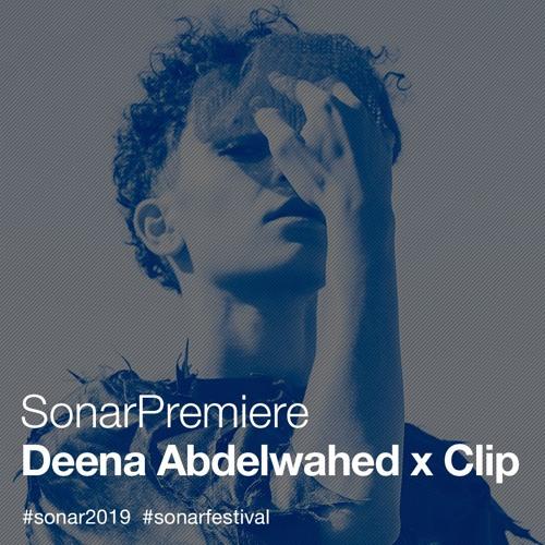 Deena Abdelwahed - Tawa (Clip Remix)