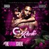 G - Spot Radio Valentine's Day Mix