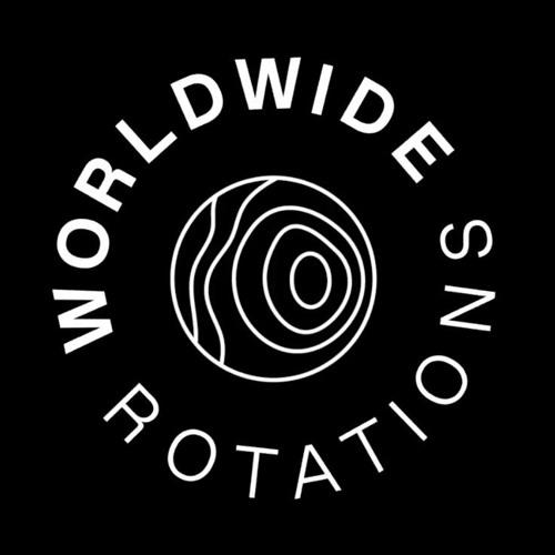 Worldwide FM Playlist