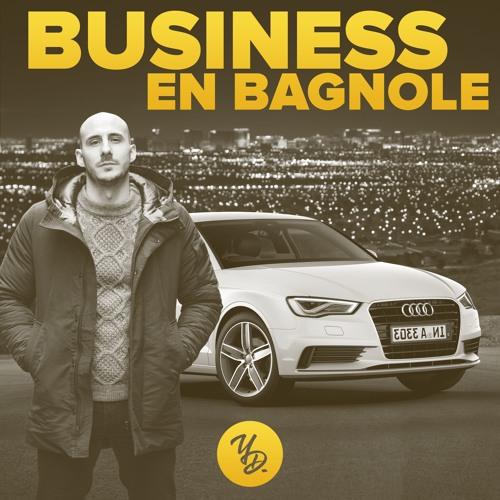 #20 LES 13 CRITÈRES D'UNE IDÉE DE BUSINESS QUI CARTONNE