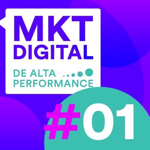 #1 Fabricio Macias - Tendências do Marketing Digital para 2019