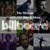 The Mixtape (2016~2017 Hits & More) ft. bruno mars, ed sheeran, drake, dj khaled, nicki minaj...