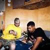 Lil Peep x iLoveMakonnen - Waiting Long For You [Original I've Been Waiting]