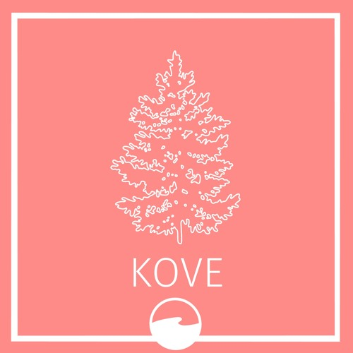 Kove (A Place We Call Home)[in stores now]