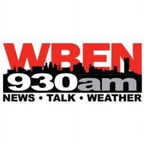 Breaking News WBEN - June 25th Niagara River Drownings