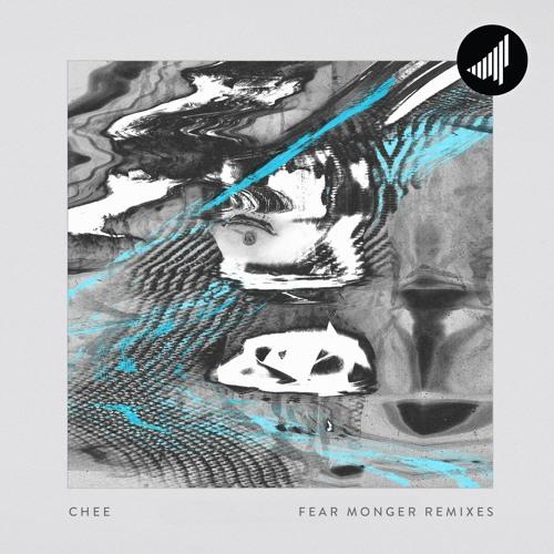 Chee - Termite Dub (Starkey Remix)