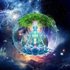 Mindsphere - Alinside