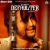 Defaulter (Full HD) R Nait & Gurlez Akhtar Mista Baaz New Latest Songs 2019 Latest Son
