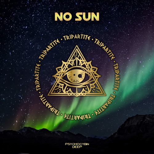 Tripartite - No Sun [Free Download]