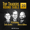 Download 20 Top Traders Round Table with Jake Barton, Trent Webster, and Steven Wilson - 1of2 Mp3