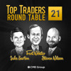 Download 21 Top Traders Round Table with Jake Barton, Trent Webster, and Steven Wilson - 2of2 Mp3