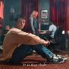 Alec Benjamin Let Me Down Slowly Feat Alessia Cara Rohi7 Shax Remix Mp3