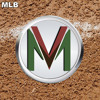 VM MLB #001 - Proposed Rule Changes and What is Going on with Machado and Harper?