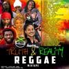 Dj Roy Truth And Reality Reggae Mix 2019 Mp3