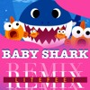 Pinkfong Baby Shark Litefeet Remix By Kidthewiz And Imnestorodri On Instagram Mp3