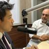 Presidente do Ibrachina é convidado na Rádio Mundial FM