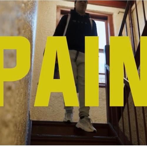 Pain Prod. By 30Hertz