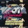 #057: HPOTR Rewind - WWF WrestleMania X-Seven