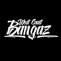 🔥 West Coast Rap Beat |  Westside grind pt 2 - instrumental | WestCoastBangaz.com