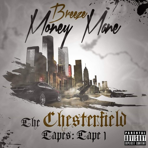 The Chesterfield Tape 1