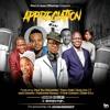 Appreciation Mix || DJ Virgin