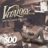 485 - Pearl Jam Vitalogy - Joe List