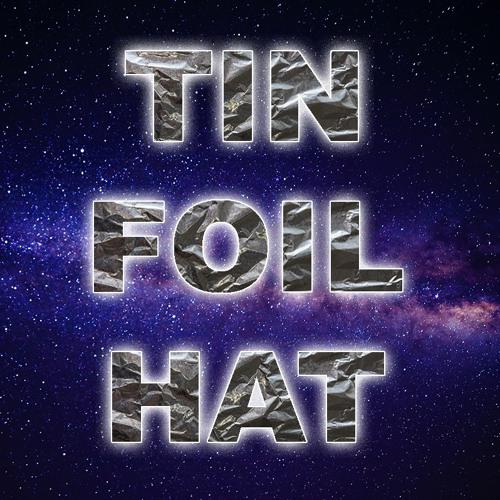 Tin Foil Hat w/Dan Botan: Cryptozoology