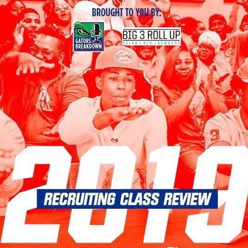The Gator Panel: 2019 Signing Day Review
